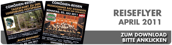 flyerdownload_reise1104