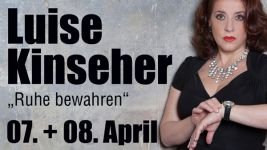Luise Kinseher2t