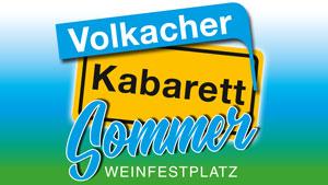 Comödie goes Volkach1