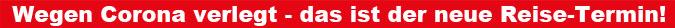 Balken Wg Corona verlegt02 web