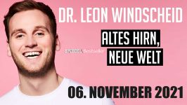 Leon Windscheid 11 2021 Web