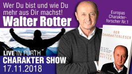 Rotter 2018